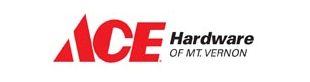 Mt. Vernon ACE Hardware